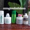 Produk Herbal Perawatan Rambut Herbal