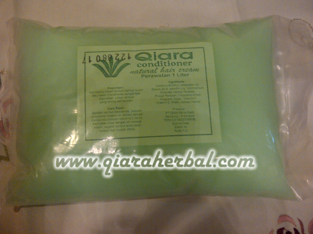 Conditioner 1kg watermark