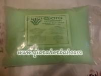 Conditioner 1kg watermark