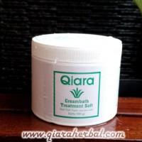 Creambath 500gram - www.qiaraherbal watermark