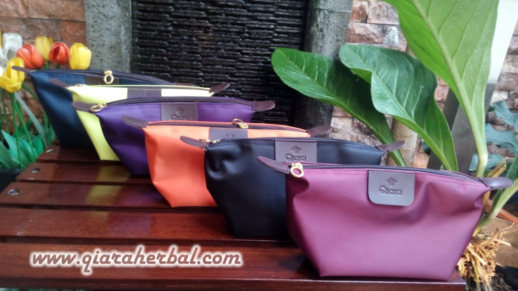 New Pouch watermark