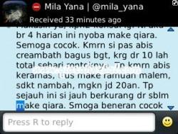 Rontok Mila Yana 2 watermark