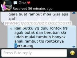 Rontok & Tumbuh Gisa1 watermark