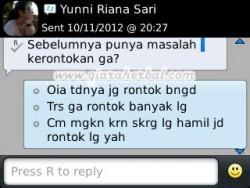 Rontok Yunni2 watermark