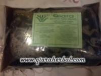 Shampo Orange 1kg watermark