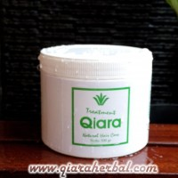 Treatment 500gram - www.qiaraherbal watermark