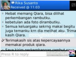 Tumbuh Rika1 watermark