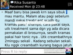 Tumbuh Rika3 watermark
