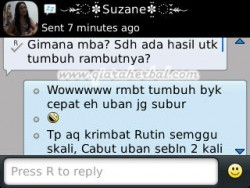 Tumbuh Suzane1 watermark