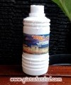 VCO 300ml - www.qiaraherbal watermark