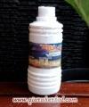 VCO 300ml - www.qiaraherbal watermark