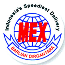 ekspedisi MEX