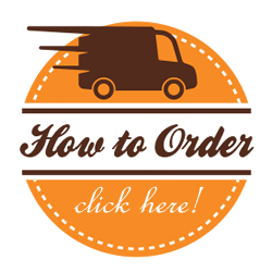 how to order qiara herbal