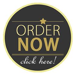 order now qiara herbal