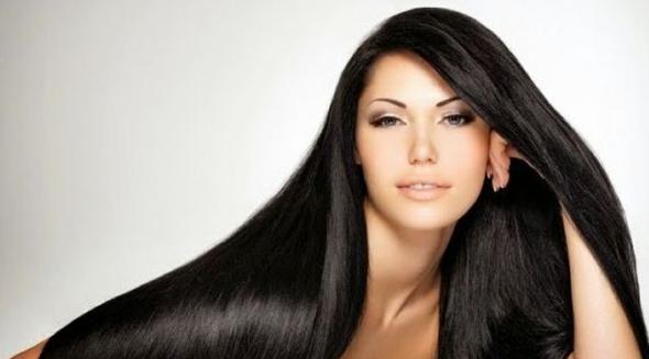 perawatan rambut rontok 2