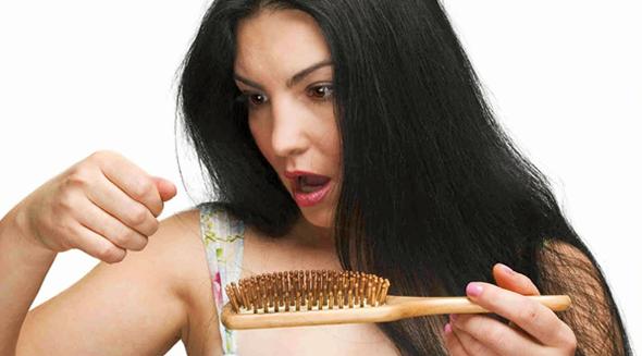 perawatan rambut rontok 3
