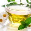 herbal perawatan rambut rusak