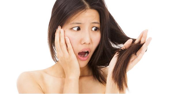 perawatan rambut rontok 4